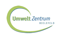 Logo Umweltzentrum Bielefeld